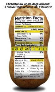 etichettatura2