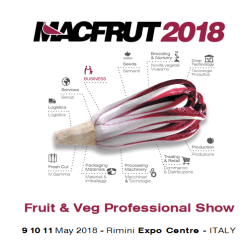 macfrut 2018 rimini fiera 250x250