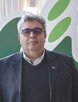 Gianni Razzano